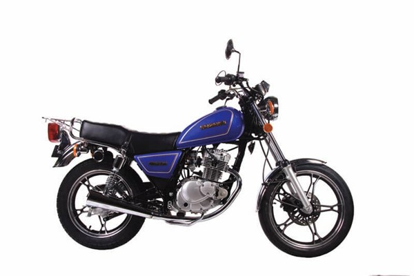 Suzuki GN125A Blue Side WITHOUT STAND.jpg
