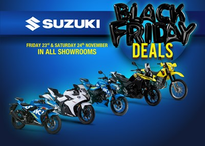 Emcar Black Friday Deals